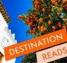 Destination Reads: The Best Holiday Reads to Take to Spain