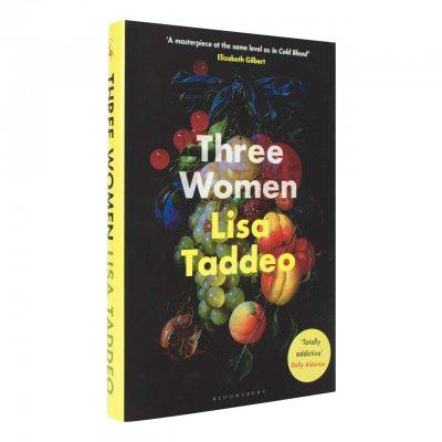 Three Women (Hardback)