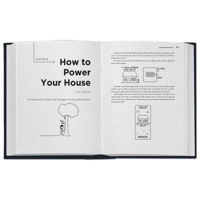 How To (Hardback)