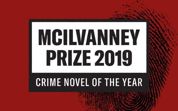 The McIlvanney Prize