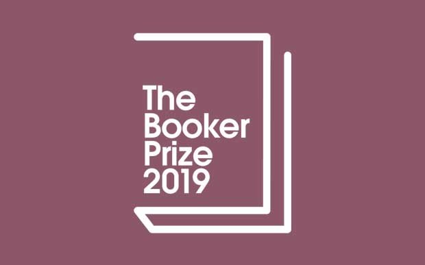 The Booker Prize width=