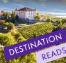 Destination Reads: The Best Books to Transport You to France