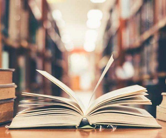 Classroom and Campus Classics