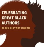 Black History Month: The Best Science Fiction and Fantasy by Black Authors