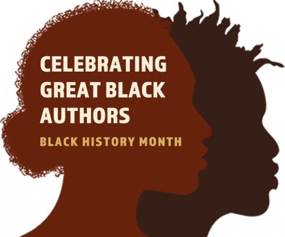 The Best Science Fiction and Fantasy by Black Authors