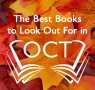 The Waterstones Round Up: October's Best Books