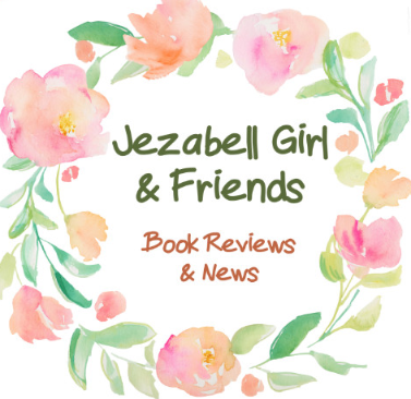 Jezabell Girl & Friends