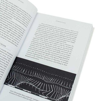The Art of Innovation: From Enlightenment to Dark Matter (Hardback)