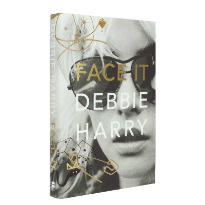Face It: A Memoir (Hardback)