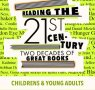 21st Century Classics: Children's and Young Adult