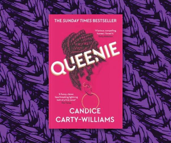 Candice Carty Williams on her Favourite Heroic Women in Literature