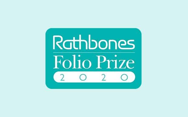 Rathbones Folio Prize 2020