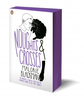 Noughts & Crosses: Exclusive Edition - Noughts and Crosses (Paperback)