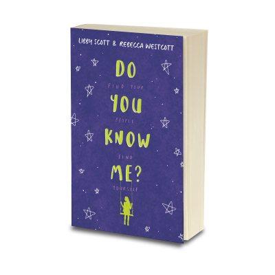 Do You Know Me? (Paperback)