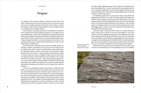 The Story of Scottish Art (Hardback)