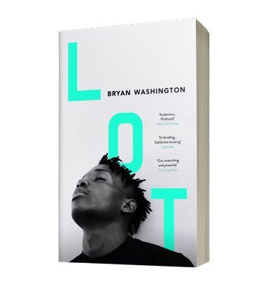 Lot (Paperback)