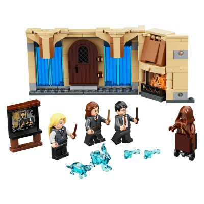 LEGO(R) Hogwarts Room of Requirement: 6289043