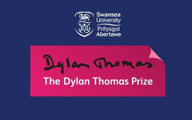 The Dylan Thomas Prize
