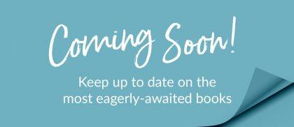 Coming soon, publishing soon