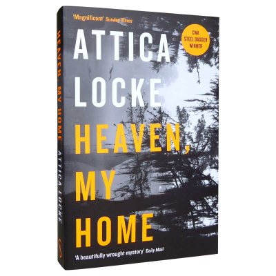 Heaven, My Home - Highway 59 (Paperback)