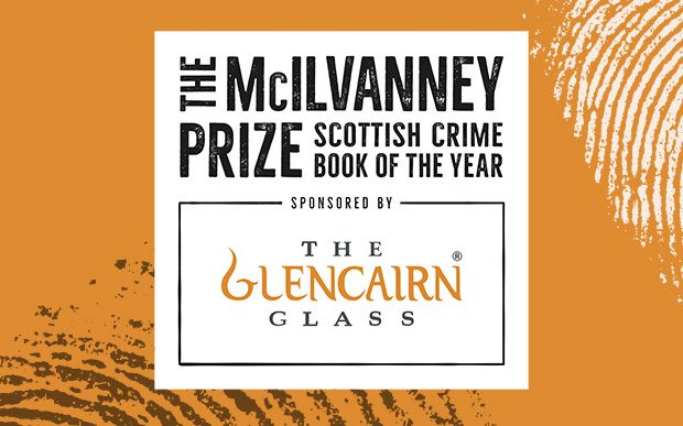 The McIlvanney Prize