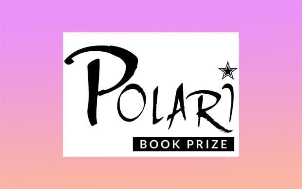 The Polari Prize 2020