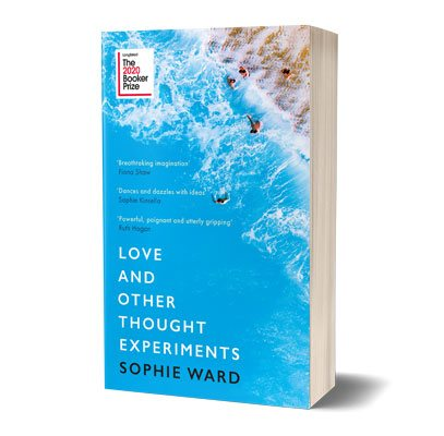 Love and Other Thought Experiments (Paperback)