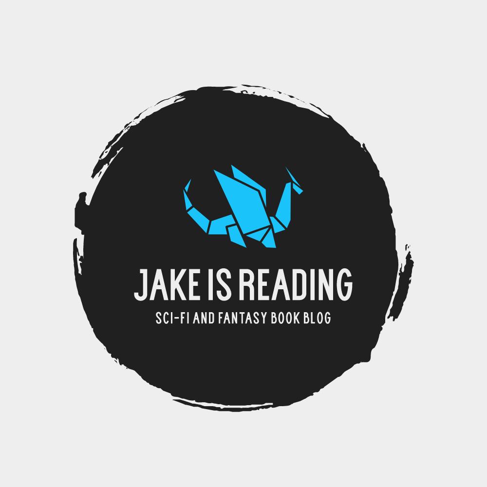 @jakeisreading