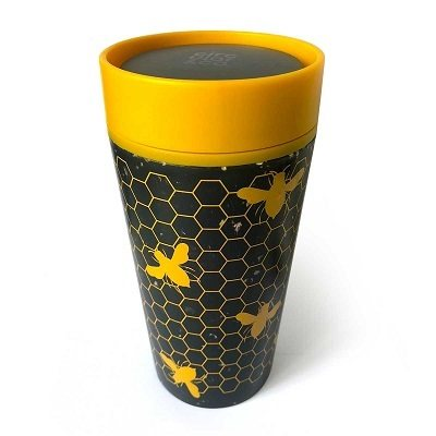 10+ Best Coffee Cup & Beverage Replicas images in 2020