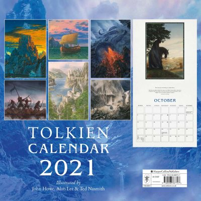 Tolkien.2021