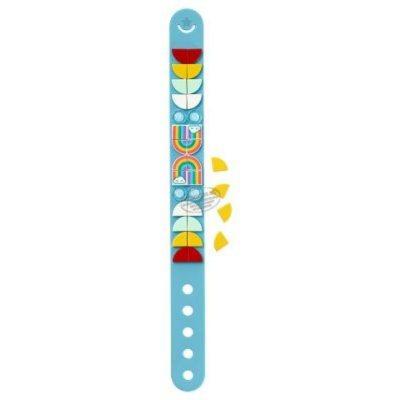Rainbow Bracelet : 41900