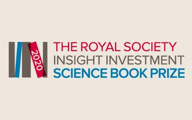 The Royal Society Prize