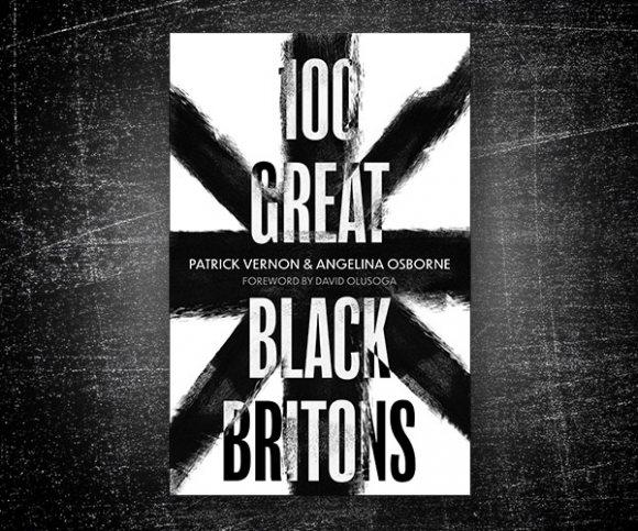 Angelina Osborne on an Inspiring Quartet of Great Black Britons