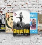 What to Read Next After Shuggie Bain: A Bookseller Recommends