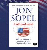 Jon Sopel on the Fading Power of Donald Trump