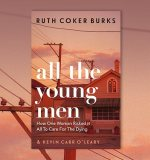 A Q&A with Ruth Coker Burks on All the Young Men