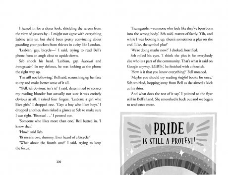 Me, My Dad and the End of the Rainbow (Paperback)