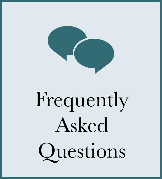 Waterstones FAQs