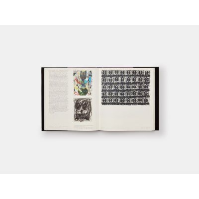 Vitamin D3: Today's Best in Contemporary Drawing (Hardback)