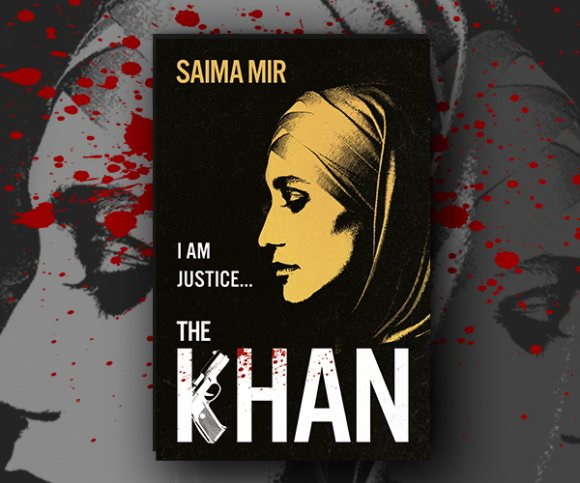 Saima Mir on Her Favourite Books Featuring South Asian Women
