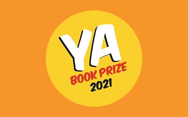 The YA Book Prize