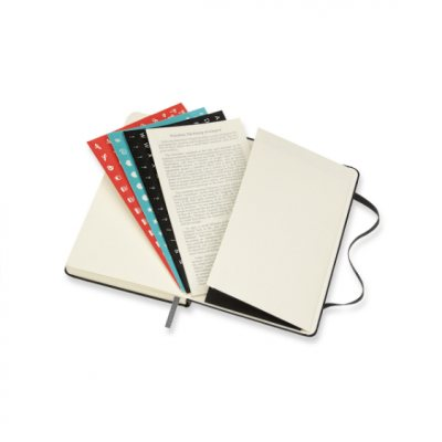 Black Pocket Weekly Hardcover 18 Month Diary 2021-2022 (Diary)