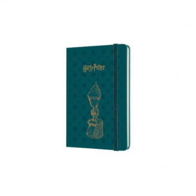 Harry Potter Pocket Weekly 18 Month Diary 2021-2022 (Diary)