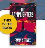This Is The Book: The Lamplighters