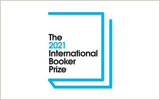 The International Booker Prize