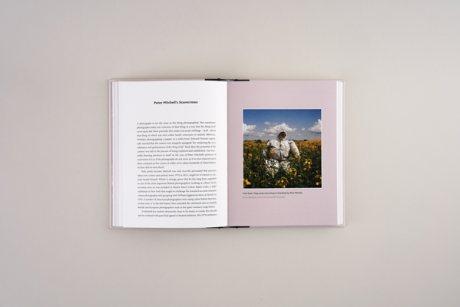 See/Saw: Looking at Photographs (Hardback)