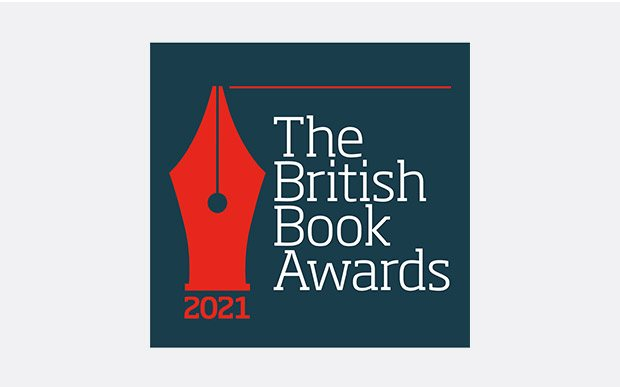 British Book Awards - Nibbies