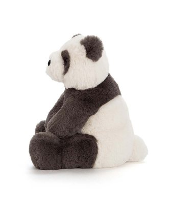Harry Panda Cub Tiny