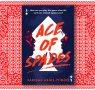 Faridah Àbíke-Íyímídé on Her Favourite Thrillers by Authors of Colour