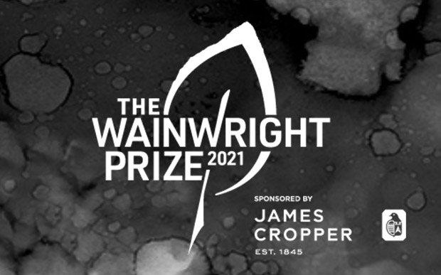 The Wainwright Prize
